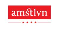 Stadshart Amstelveen