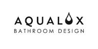 Aqualux Bathroom Design