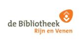 Bibliotheek Rijn en Venen